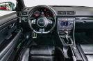 Audi RS 4 B7 Avant