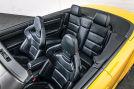 Audi RS 4 B7 Cabrio