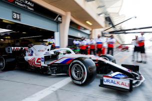 Vettel verspricht: