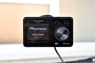 Pioneer schafft es nur ins Mittelfeld