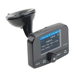 Auvisio FMX-640