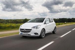 Opel Corsa: Gebrauchtwagen-Check