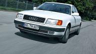 Audi 100 (C4)