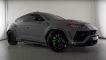 Lamborghini Urus (2020): Tuning, Preis, PS, Innenraum, Mansory