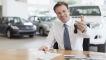 Deutschlands beste Autohändler 2021