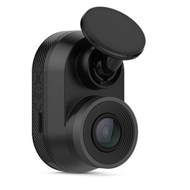 Garmin Dashcam Mini
