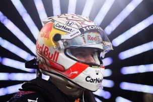 Darum ist Verstappen der neue Senna