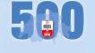 500 beste Autohändler in der Schweiz 2021