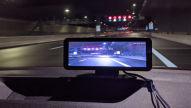 Lanmodo Vast Pro Night Vision Dashcam: Test