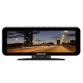 Lanmodo Vast Pro Night Vision Dashcam