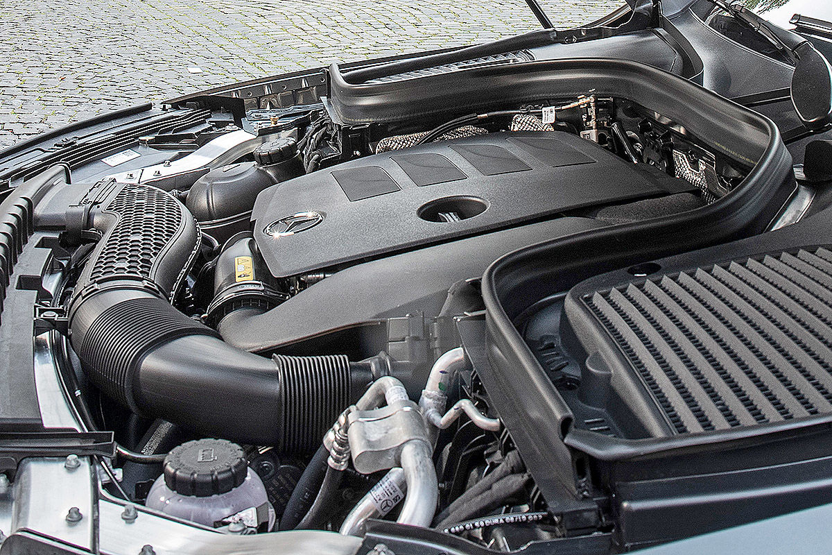 Mercedes-Benz GLC 300 4MATIC    !! Sperrfrist 08. Juni 2019 00:01 Uhr !!