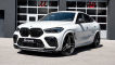 G-Power BMW X6 M Competition