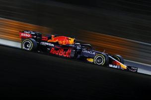 Verstappen w�rde Hamilton bei Mercedes �zerlegen�