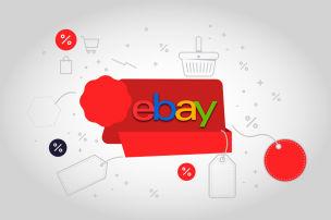 Bosch-Werkzeug im eBay-Deal
