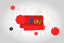 Ebay Rabatte