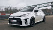 Toyota GR Yaris KW Clubsport 3-Way Gewindefahrwerk