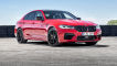 BMW M5 Competition      !! Sperrfrist 17. Juni 2020  00:01 Uhr !!