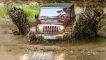 Jeep Wrangler III/JK