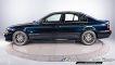 EAG BMW E39 M5
