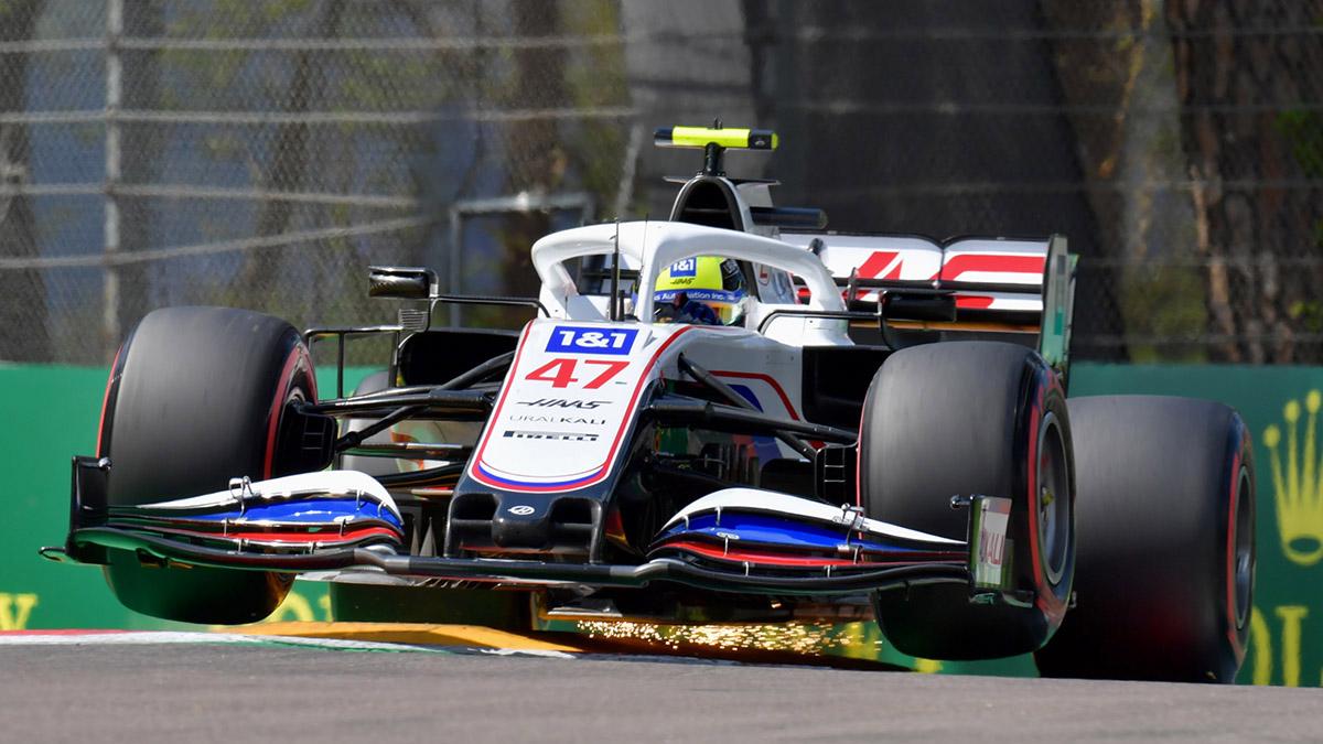 Formel-1-Mick-Schumacher-Imola-Schumachers-Kampfgeist-ist-geweckt