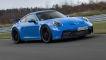 Porsche 911 GT3 (Typ 992)