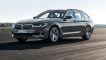 BMW 5er 530i Touring !! SPERRFRIST  27. Mai 202001:00 Uhr !!