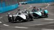 Formel E: Vorschau Valencia