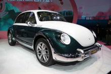 VW erw�gt Klage wegen K�fer-Kopie