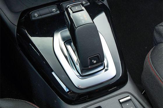 Opel Corsa 1.2 DI Turbo