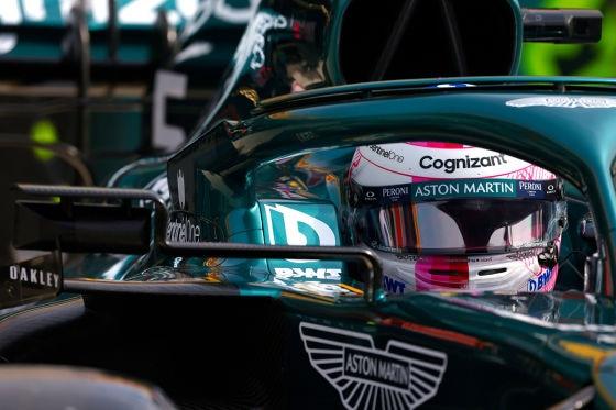 Mercedes schlägt zurück