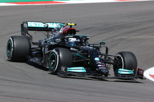Vettel mit Befreiungsschlag