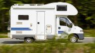 Billiger Gebrauchter: Wohnmobil-Test