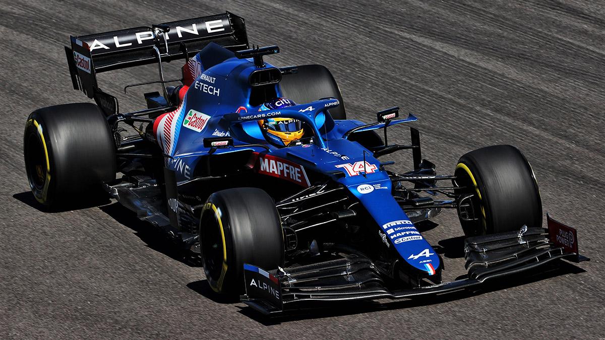 Formel-1-Alonso-Alpine-Alonso-verr-t-gr-te-Schw-che-2021