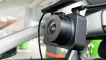 Truecam M9 GPS 2.5k: Test