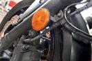 Gebrauchte Motorräder Meister Graumann