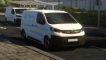 Opel baut Brennstoffzelle für Stellantis