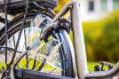 Günstige E-Bikes STELLA AVALON PREMIUM MDS