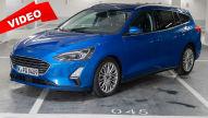 """Focus im AUTO BILD-""""Garagen-Check"""""""