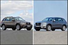 Stärken und Schwächen des BMW X5