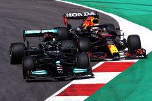 Formel 1: Red Bull, Marko