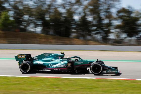 Red Bull kann Mercedes-Tempo nicht mitgehen