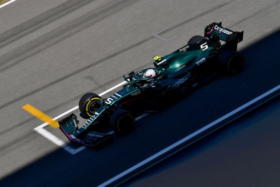 Hamilton holt 100. Pole