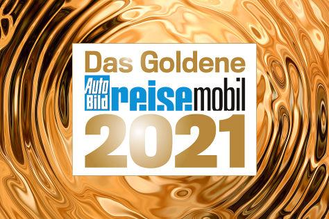 DGR 2021