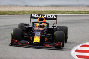 Formel 1: neue Regeln 2022
