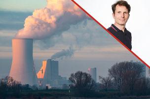 Kommentar: Pkw und Klimaschutz