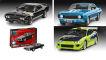 Aufmacher Fast & Furious Modellautos