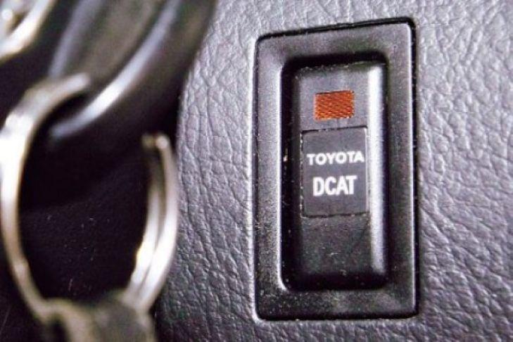 100.000-km-Dauertest Toyota Avensis 2.0 D-4D D-Cat Sol