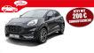 Ford Puma ST-Line -  Auto Abo All Inclusive mit Tankgutschein
