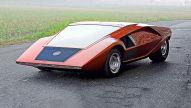 Pro und Kontra: Concept Cars