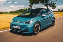 60.000 VW-Kunden bekommen Gutschrift!